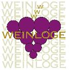 www.weinloge.org